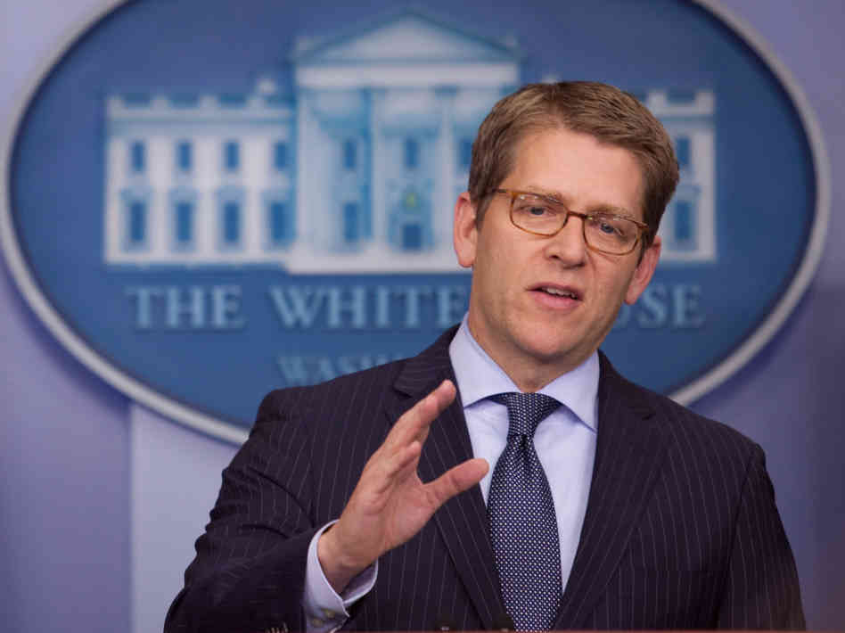 Jay Carney Wouldn't be surprised, North Korean Embassies, North Korea tells diplomats to leave.