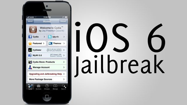 jailbreak of the week, jailbreak