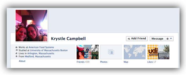 krystle campbell boston bombing victim