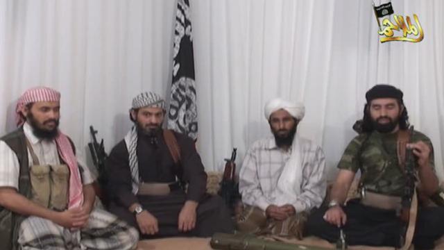 Leaders_of_AQAP_in_Yemen