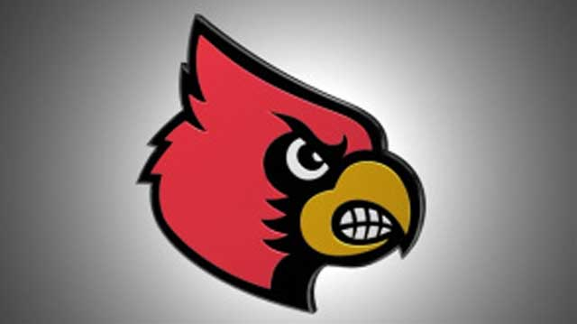 Louisville beats Wichita, NCAA Final Four.