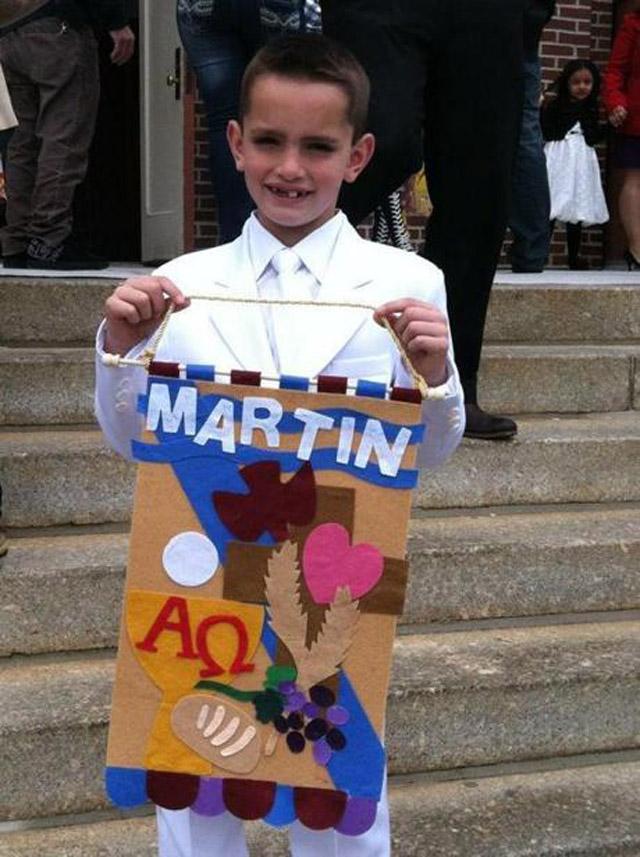 boston bombing victims martin richard 8-year-old