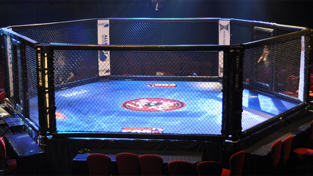 Ontario MMA Fighter Dies After Amateur Fight, MMA Fighter Dies After Amateur Fight, Ontario MMA Fighter Dies, MMA Fighter Dies, Felix Pablo Elochukwu, Felix Pablo Elochukwu MMA, Felix Pablo Elochukwu dies, Felix Pablo Elochukwu died, Felix Pablo Elochukwu dead, Felix Pablo Elochukwu MMA dead, Felix Pablo Elochukwu MMA dies, Felix Pablo Elochukwu MMA died, Felix Pablo Elochukwu fight, Felix Pablo Elochukwu fight Michigan, Felix Pablo Elochukwu Port Huron