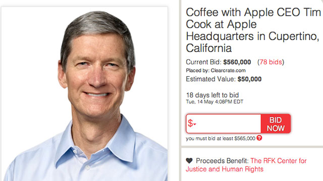 new-tim-cook