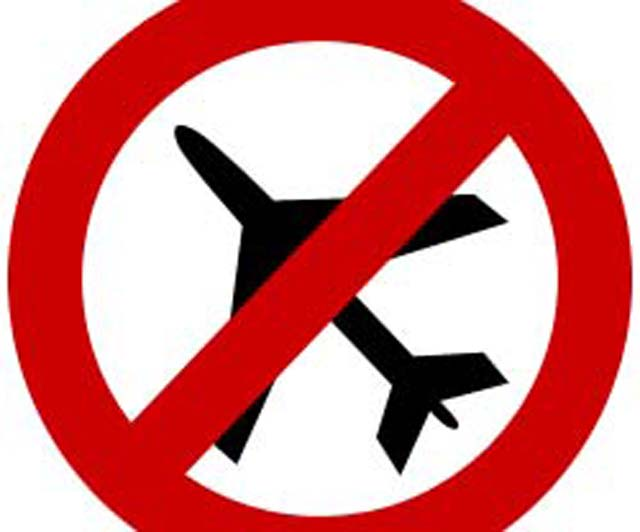 no fly zone syria