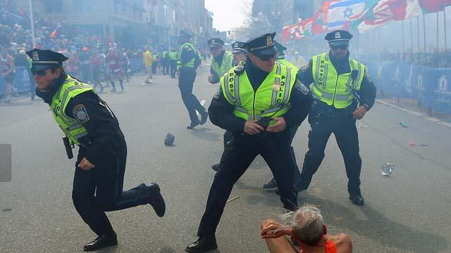 Photo via New York Post.