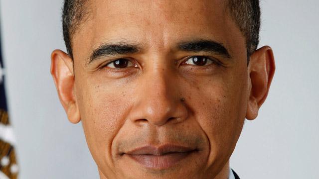 obama ricin letter
