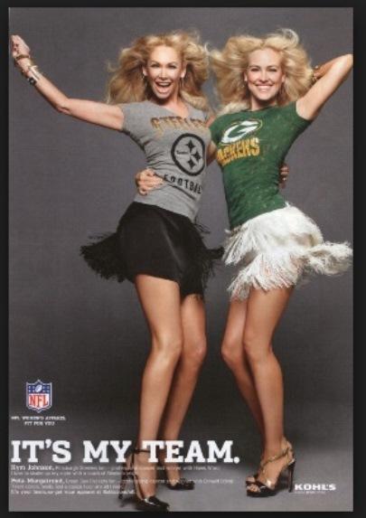 NFL, Peta Murgatroyd, DWTS, Dancing With The Stars, Kym Johnson