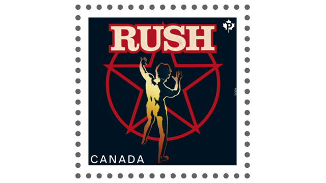 Rush, Rush Rock & Roll, Rush Rock & Roll Hall of Fame, Rush Inducted to Rock & Roll Hall of Fame, Rush Rock and Roll, Rush Rock and Roll Hall of Fame, Rush Inducted to Rock and Roll Hall of Fame, Rush rock band, Rush awards, Rush facts, Rush band facts, Rush band members, Rush awards, Rush Toronto, Rush stamp, Rush Canada Post, Rush Canada Post Stamp, Rock and Roll Hall of Fame, Rock and Roll Hall of Fame Inductees, Rock and Roll Hall of Fame Inductees 2013, Rock and Roll Hall of Fame winners, Rock and Roll Hall of Fame winners 2013, Rock & Roll Hall of Fame, Rock & Roll Hall of Fame Inductees, Rock and Roll Hall of Fame Inductees 2013, Rock & Roll Hall of Fame winners, Rock & Roll Hall of Fame winners 2013, Rush Rock Hall of Fame, Geddy Lee, Alex Lifeson, Neil Peart, Rush Geddy Lee, Rush Alex Lifeson, Rush Neil Peart