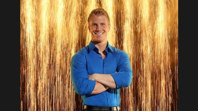 ABC, DWTS, Sean Lowe, Dancing With The Stars, The Bachelor