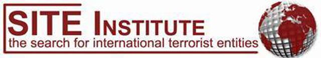 site_institute_banner