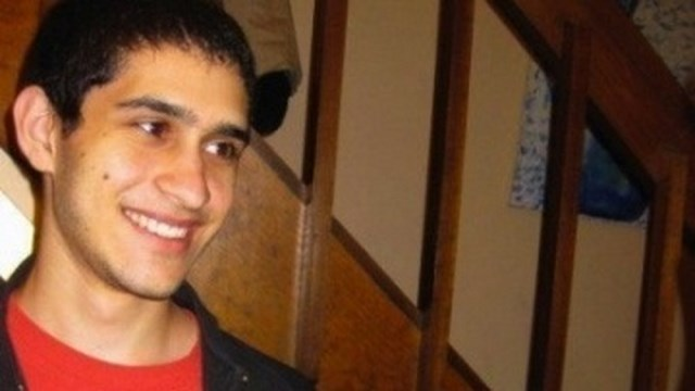 Sunil Tripathi Boston Marathon Bombing Suspect, Suspect Sunil Tripathi, Boston Marathon Bombing