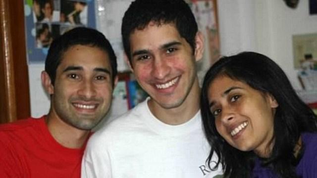 Sunil Tripathi Missing, Sunil Tripathi Boston Marathon Bombing Suspect, Boston Marathon Bombing Suspect