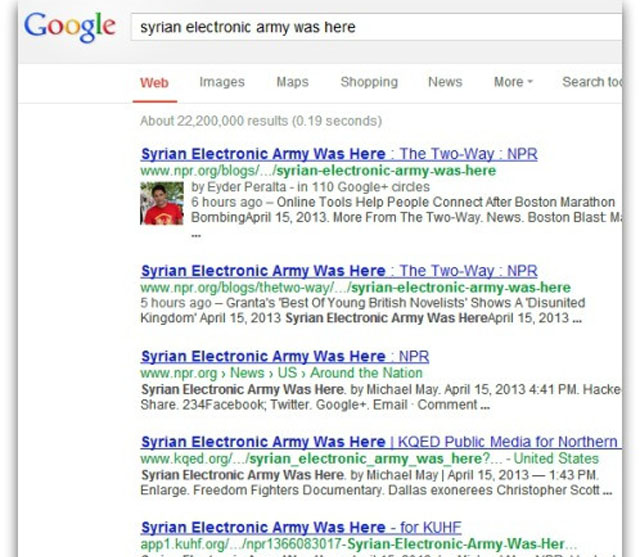 syrian-electronic-army-defacement-google-results