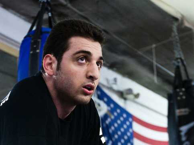 tamerlan, conspiracy, boston bombings