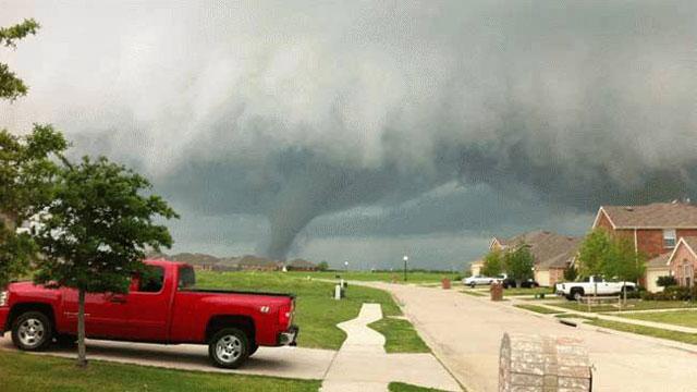tornado week specials