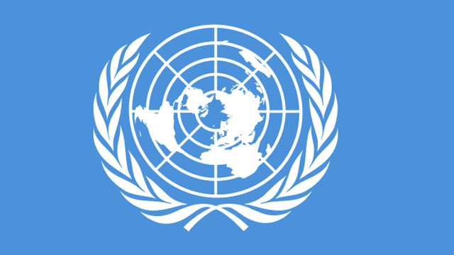 United nations syria chemical