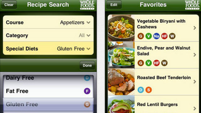 wholefoodsmarket-app