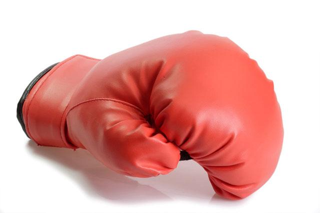 1232boxing_glove