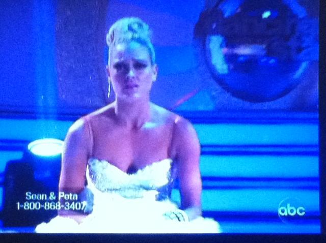 Murgalo, Peta Murgatroyd, DWTS, Dancing With The Stars, Bachelor