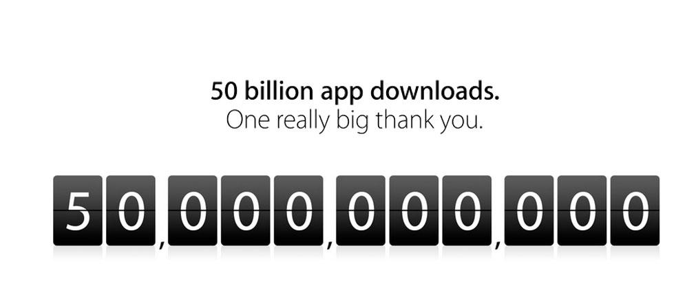 500-billion-apps-new