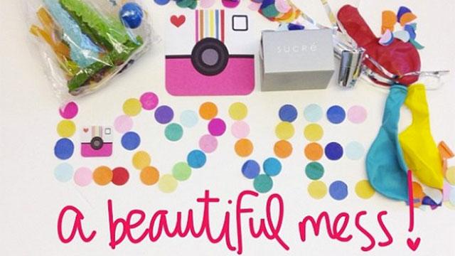 a-beautiful-mess-app