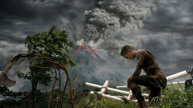 after-earth-jaden-smith-volcanoOPTI