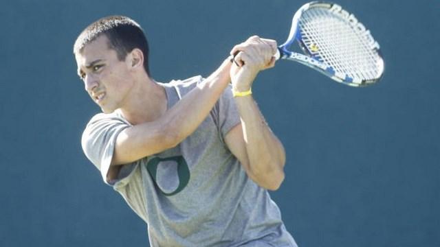 Tennis Player Dies