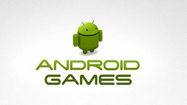 android-games