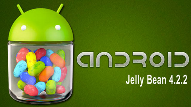 android-jelly-bean-4.2.2