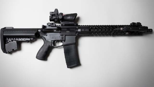 AR-15 (1)