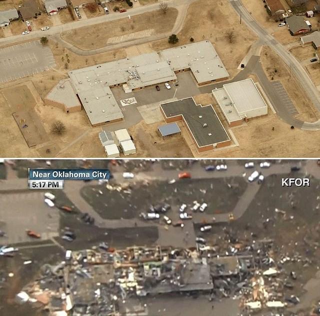 Plaza Towers Elementary, Oklahoma Tornado, Oklahoma Tornadoes, Moore Tornado 2013, Oklahoma Tornadoes 2013