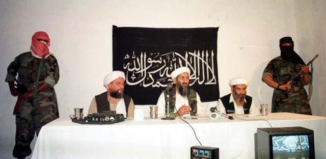 benghazi attack al qaeda, al qaeda attack benghazi