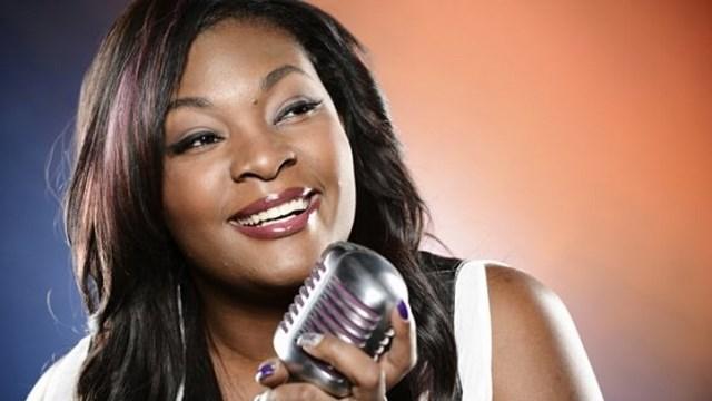 American Idol, American Idol Winner