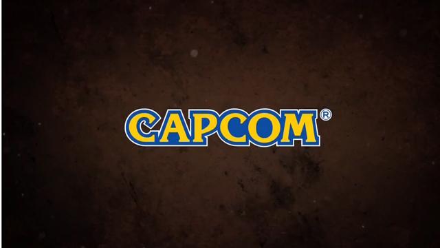 Mystara Capcom