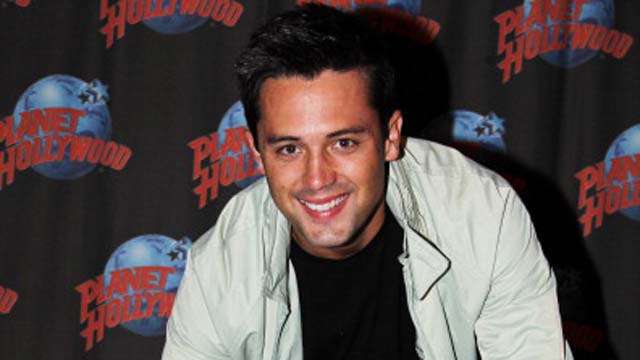 Stephen Colletti Witnessed Houston Airport Suicide Shooting, Reality TV star Stephen Colletti was a witness to the Houston Airport suicide shooting