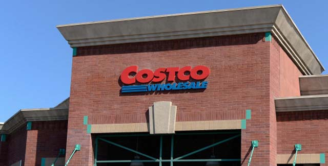 Costco Shooting in Virginia, woman was shot and killed by Loudoun County Sheriff's deputies at a Costco store in Sterling, Virginia