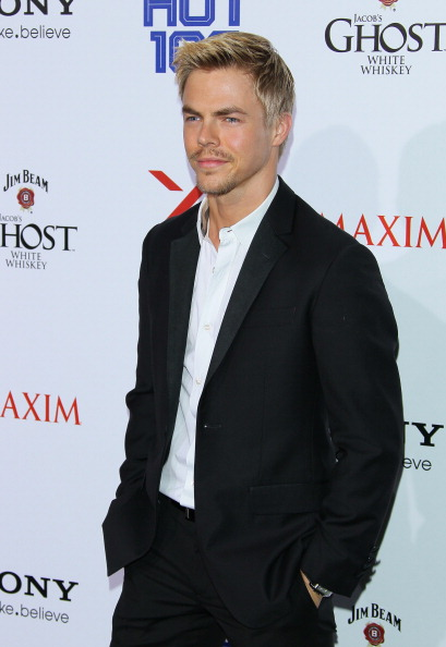 dwts, dancing with the stars, derek hough