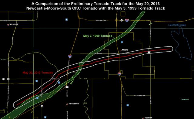 moore tornado oklahoma