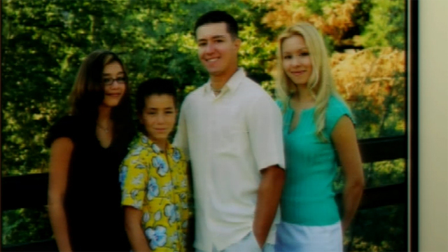Jodi Family