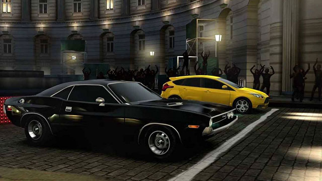 fast-&-furious-6-new