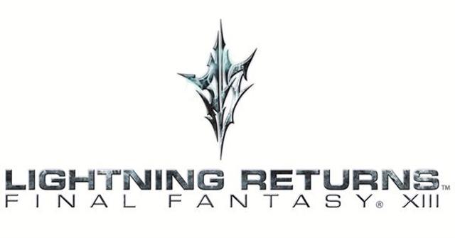 Final Fantasy 13-3