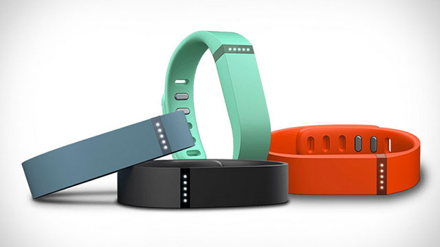 fitness tracker comparison, fitbit, sony smartband, smart band, Smartband, best fitness tracker, fitness tracker reviews