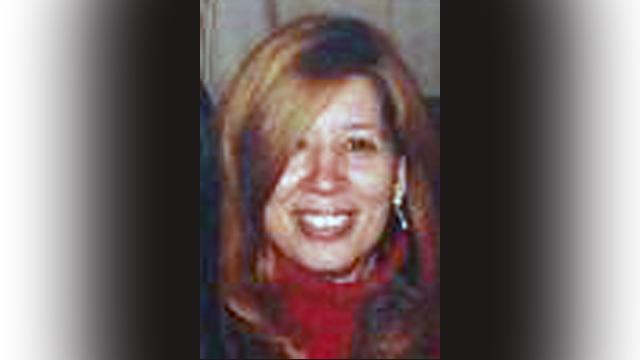 Ariel Castro, Kidnapper, Amanda Berry Kidnapper, Bus Drvier Cleveland, Musician Ohio.