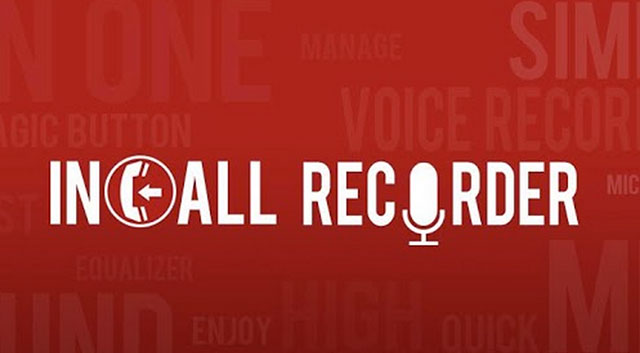 in-call-recorder