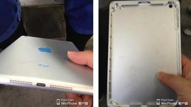 iPad mini 2 casing leak-580-75