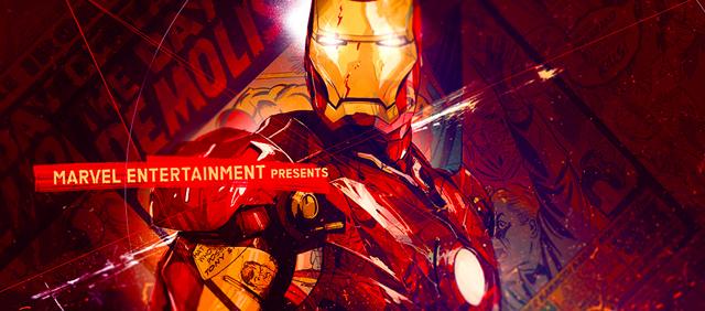 ironman13