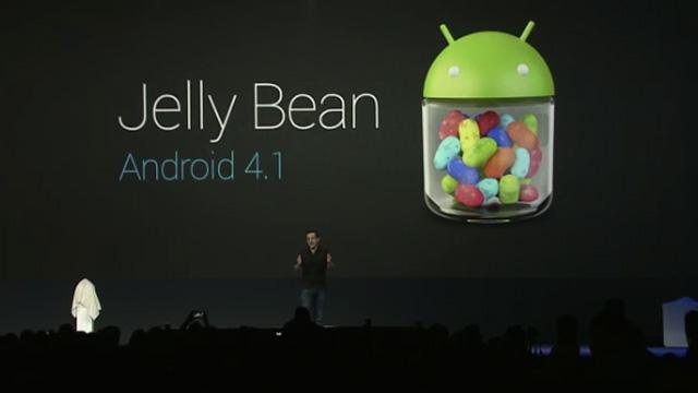 google i/o, android 4.3