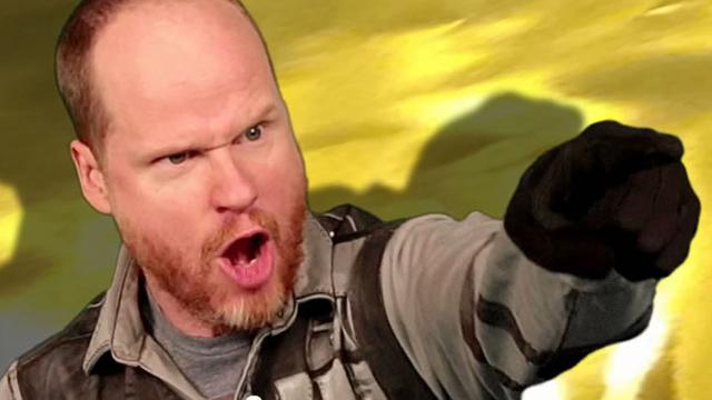 Joss Whedon Salary