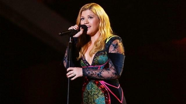American Idol, Candice Glover